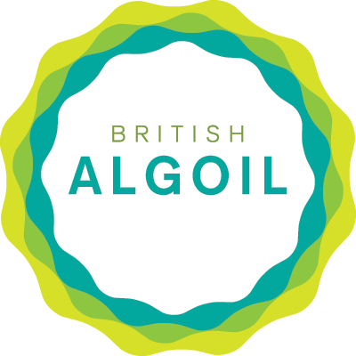British Algoil